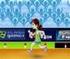 بازی آنلاین 400m Running