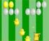 بازی آنلاین Magic Eggs