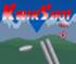 بازی آنلاین Kwik Shot