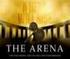بازی انلاین The Arena