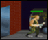 بازی آنلاین Midnight Strike