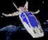 بازی آنلاین Diamond Chaser