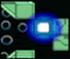 بازی آنلاین Orbox