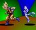 بازی آنلاین Dragonball Z