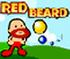 بازی آنلاین Red Beard