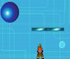 بازی آنلاین Pang 2001