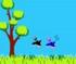 ربازی آنلاین Duck Hunt