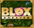 بازی آنلاین Blox Forever