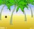 بازی آنلاین Coco-Shoot