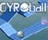 بازی آنلاین Gyroball