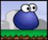 بازی آنلاین Blobz