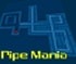 بازی آنلاین Pipe Mania