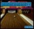 بازی انلاین TGFG Bowling