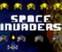 بازی انلاین Space Invaders