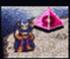بازی آنلاین Chrono Trigger