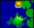 بازی آنلاین Frogit 2