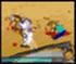 بازی آنلاین AO-War On Iraq
