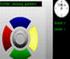 بازی آنلاین Crazy Coffer V.0,1