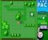 بازی آنلاین Lawn Pac
