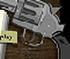 بازی آنلاین Wild Wild West