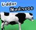 بازی انلاین پUdder Madness