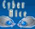 بازی آنلاین Cyber Mice Party