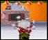بازی آنلاین Kill Santa