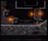 بازی آنلاین Massive Attack