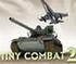 بازی انلاین Tiny Combat 2