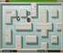 بازی آنلاین Virus