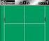 بازی آنلاین Flash Pong