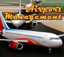 بازی مدیریت فرودگاه