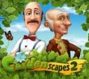 Gardenscapes 2 بازی آنلاین استراتيیک مدیریت باغ