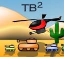 Tank Bomber 2 | تانک بمب افکن 2