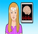 Pengobatan epilepsi otak operasi permainan