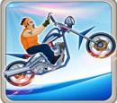بازی موتور سواری هلیکوپتر سوار 2