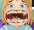 بازی دندان پزشکی جدید