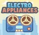 بازی مهندسی برق