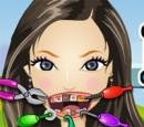 لینا در دندانپزشکی