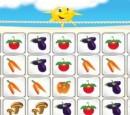 بازی فلش امتیازی بلوک های میوه ای