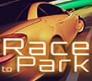بازی پارک ماشین حرفه ای