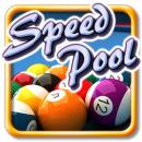 Speed Pool King بازی بیلیارد موبای تبلت