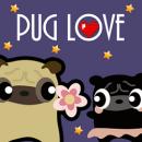 Pug Love بازی تبلت