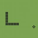 Snake 3310 HTML5 بازری ما