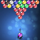 Giochi di Bubble Shooter HD qualità di Babilonia