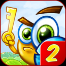 2 new game Key & Shield Android