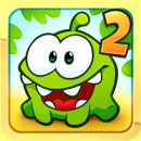 Cut the Rope 2 بازی
