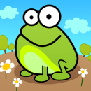 Tap the Frog Doodle بازی