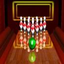 Bowling Masters بازی بولینگ