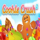 Cookie Crush 2 بازی جدید کوکی